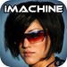 iMachine - the ultimate sound machine collection Image