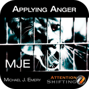 Applying Anger - Convert Anger to Motivation with NLP and Self Hypnosi
