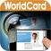 WorldCard Mobile