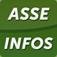 ASSE Infos