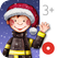 Tiny Firefighters - wonderkind interaktionsmedien GmbH