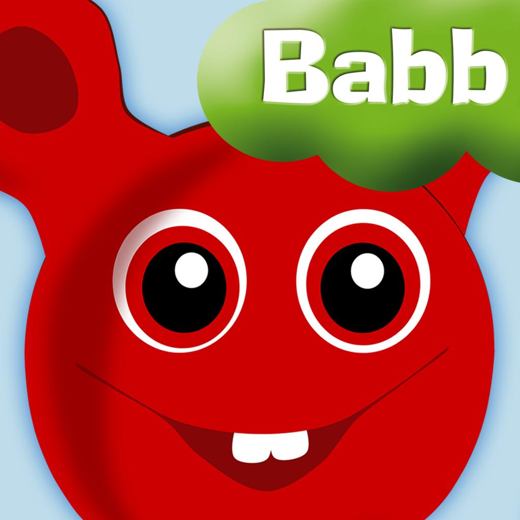 iPhone, iPad: »Bobbopp«