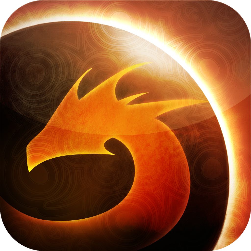Might & Magic: Duel of Champions iOS
