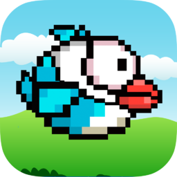 Impossible Flappy